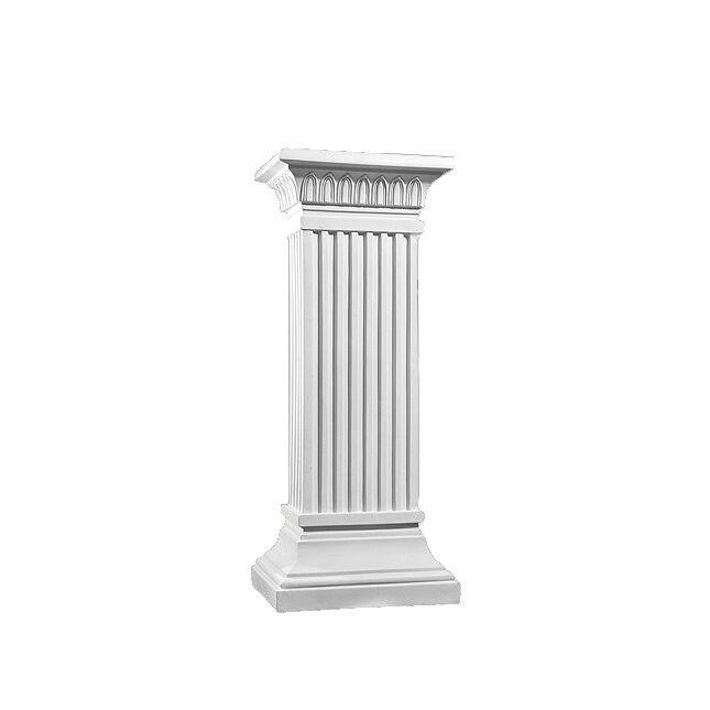 kolumna pod figure 10